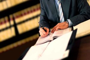 Commercial Lawyers, Manong Badenhorst Attorneys